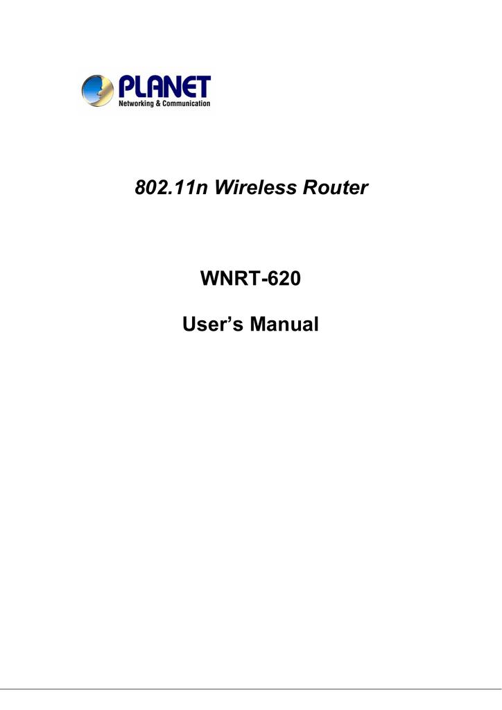 wifi hack wpa2