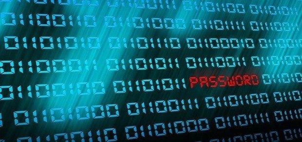 hack wpa2 wifi